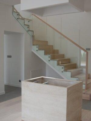 obkladka-schody