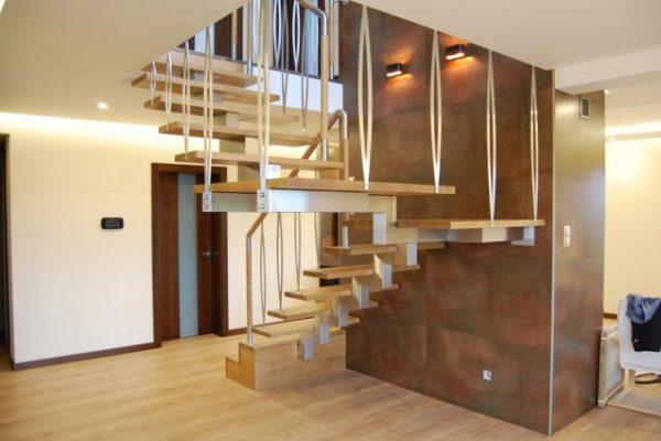 schody-jednobelkowe