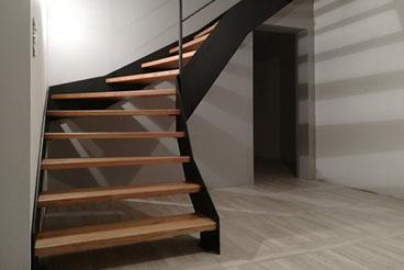 schody-policzkowe-1