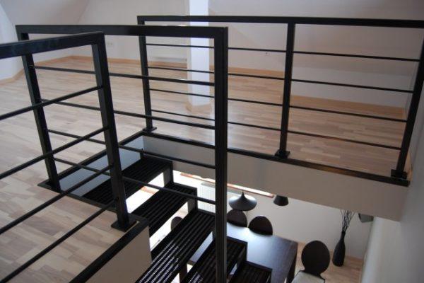 schody-policzkowe