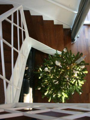 Stal-Tech schody (15)