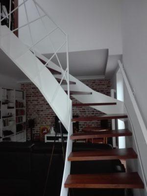 Stal-Tech schody (16)