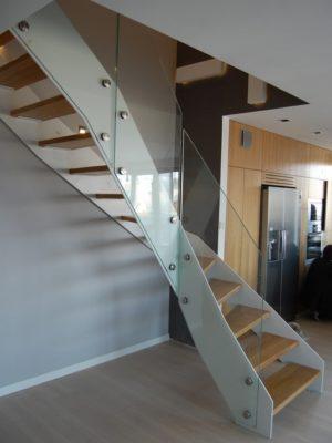 Stal-Tech schody (21)