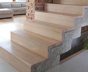 oblozenie-schodow-betonowych-oferta