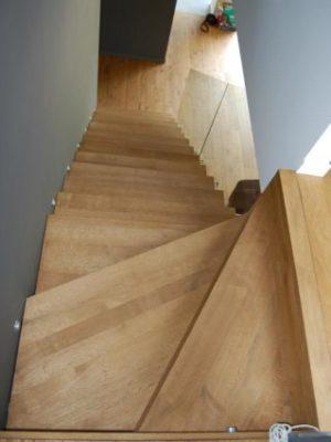 phoca_thumb_l_schody dywanowe 80mm drewniane 3