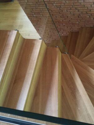 Stal-Tech schody (5)