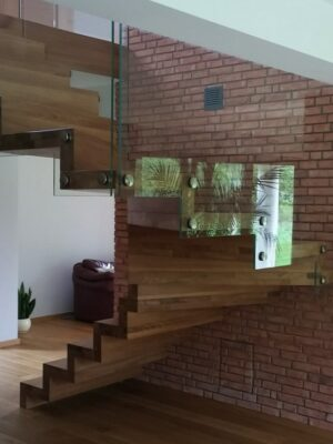 Stal-Tech schody (8)