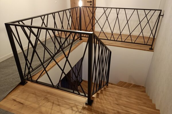balustrada (3)