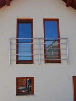 balustrady (44)