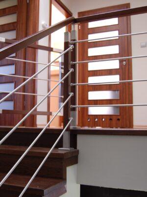 balustrady (9)